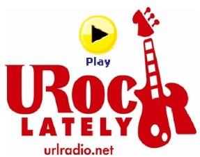 listen to urlradio