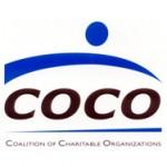 Coalition of Charitable Organization