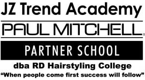 JZ trend Academy