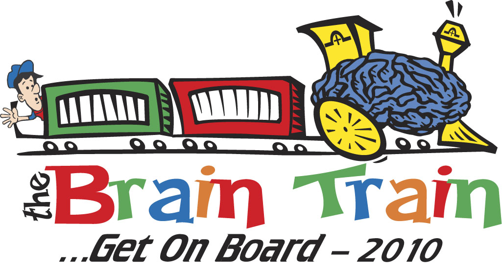 brain train The amazing brain train for ipad, iphone, android, mac & pc professor fizzwizzle`s brain train will take you on a mind-bending journey in this iq adventure game.