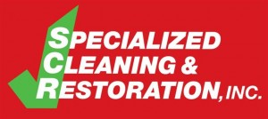 Specialized Cleaning & Restoration