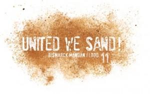 United We Sand Bismarck-Mandan Flood 2011
