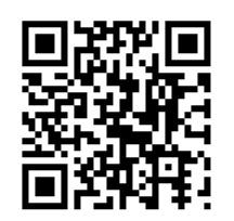 URL Radio QR Code