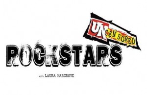 rockstars uncensored