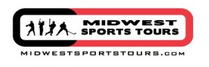 Midwest Sports Tours