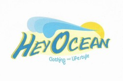 hey ocean