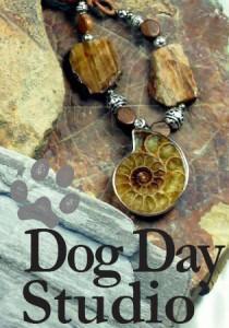 dog day designs