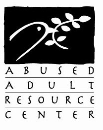 abused adult resource center bismarck