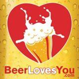 beer loves bismarck