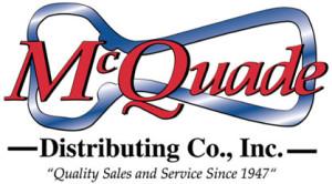 mcquade distributing