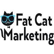 Fat Cat Marketing