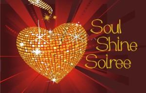soulshine soiree