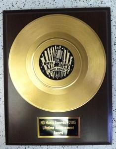 ndma award